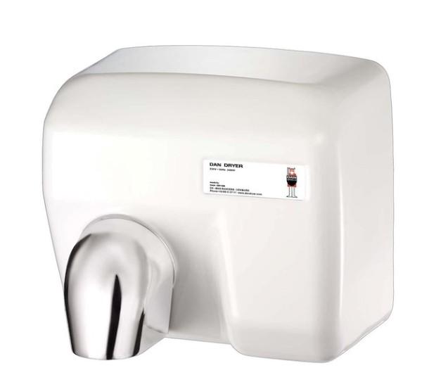 Dan Dryer Maxi handendroger 2400W met infraroodsensor en elektronische timer - 272