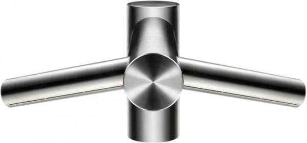 Dyson Airblade tab roestvrijstaal waterkraan en handdroger 1600 watt Dyson 301842-01,301841-01,301843-01,AB09COURT,AB10LONG,AB11MURAL,30184101,30184201,30184301