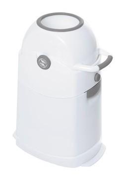 Diaper Champ reuklose luieremmer (klein) Diaper Champ 0400277,0400201,0400208