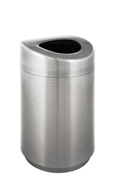 Afvalbak grote capaciteit 31055234