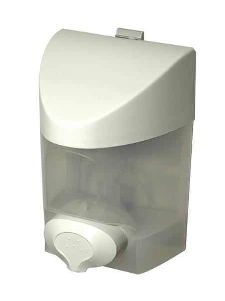 Ophardt ingo-top¨ R 8 Soap Dispenser Ophardt Hygiene 1411592,141535