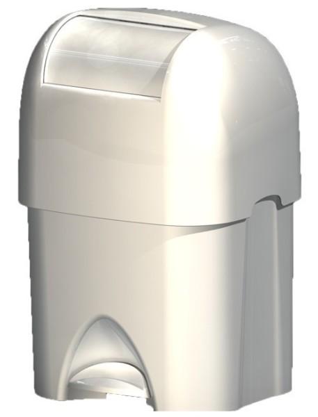 Nappyminder - luieremmer - Nappyminder - hygiënisch en geurloos Vectair Systems JBABSO2