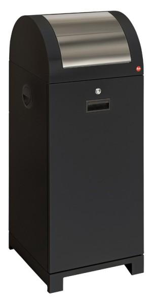 ProfiLine recycling design afvalbak met binnenemmer, Hailo Hailo 26097361