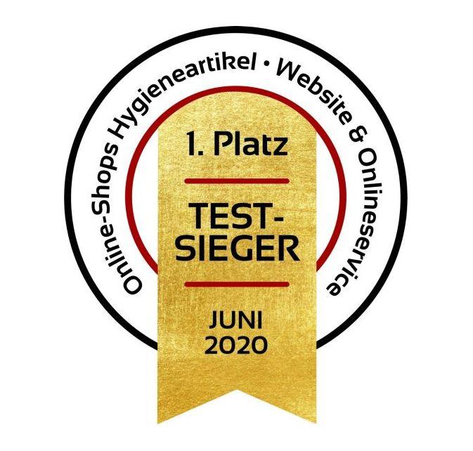 1e-Plaats-Winnaar-Online-Hygiene-Shops-Test