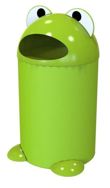 FrogBuddy 75 ltr 31061914