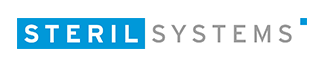 Sterilsystems