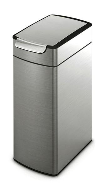 Simplehuman Slim Touch-Bar Bin 40 liter Simplehuman 10015606