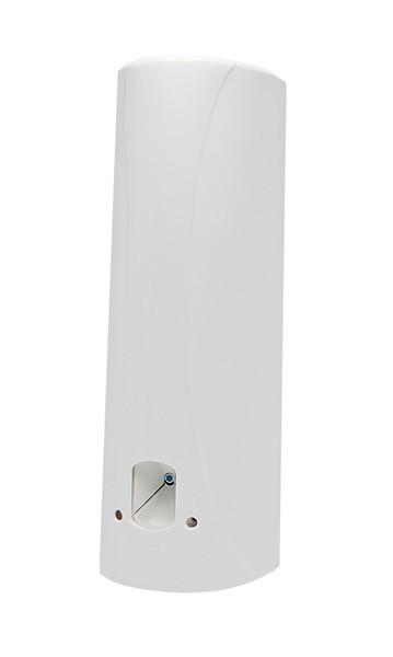 Insectenspray dispenser of geur dispenser te gebruiken van Prodifa