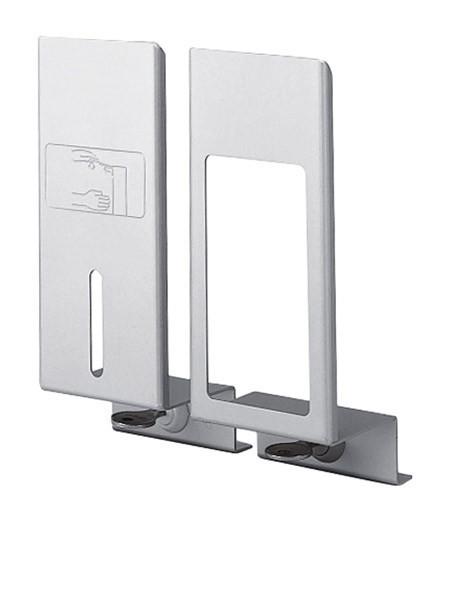 Ophardt ingo-man¨ classic VS Locking Plate (1000ml dispenser) Ophardt Hygiene 220900,310000,310300,9490000