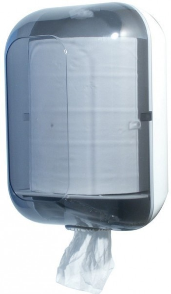 Papieren handdoek dispenser MP 725 Marplast S.p.A. 725