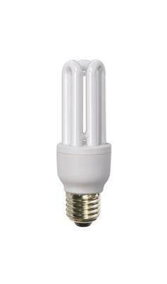 Insect-O-Cutor PlusLamp zuinige ECO reserve UV E27 lamp met 20 watt - TVX20-ECO