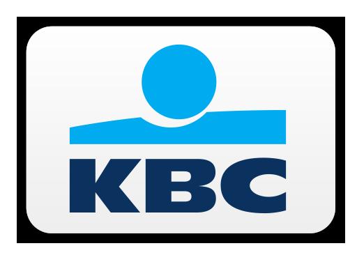 Met KBC-Payment of CBC-Payment betalen