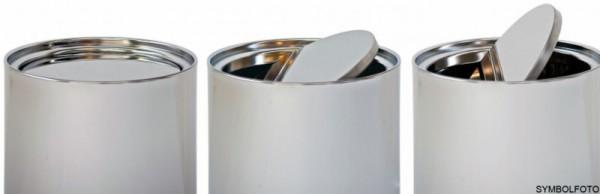 Graepel G-Line Pro Swinging Paperbasket 88 liters G-line Pro K00035430