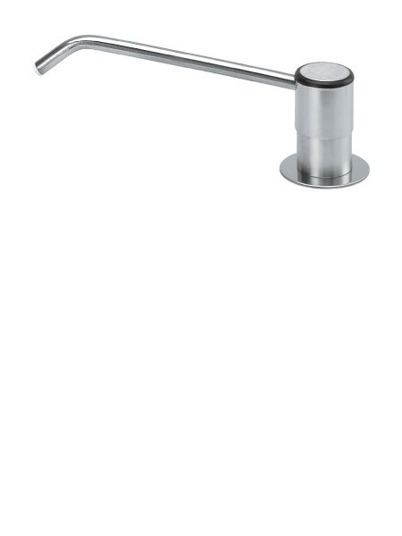 Ophardt ingo-man¨ classic Built-in dispenser Ophardt Hygiene 297700,3171