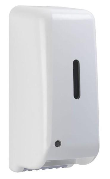 Desinfektion Spender Sense n Foam 1000ml Sensor 1510-010