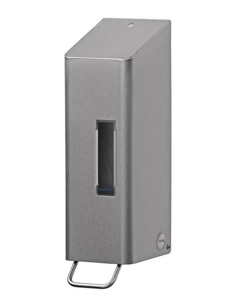 Ophardt SanTRAL classic NSU 12 Soap Dispenser 1000ml Ophardt Hygiene 353200,3027