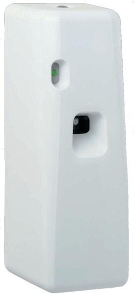 Aerosol Spender Spray Maxi MF - Auch als Insekten Sprayspender zu gebrauchen 3000-102