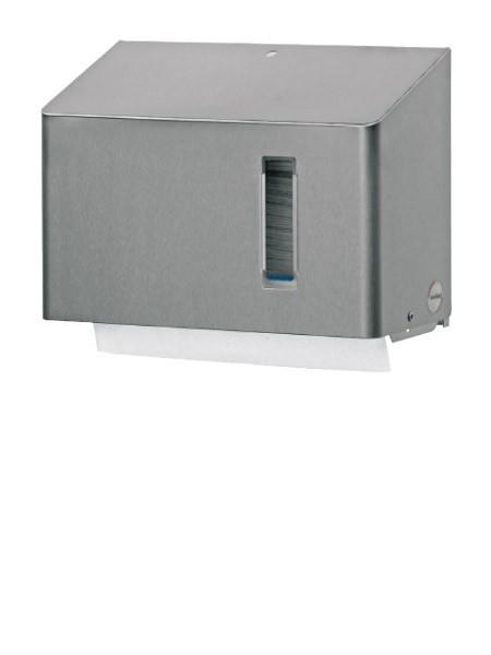Ophardt SanTRAL HSU 15 Paper Towel Dispenser Ophardt Hygiene 1412267,1417717,1412129,1417718