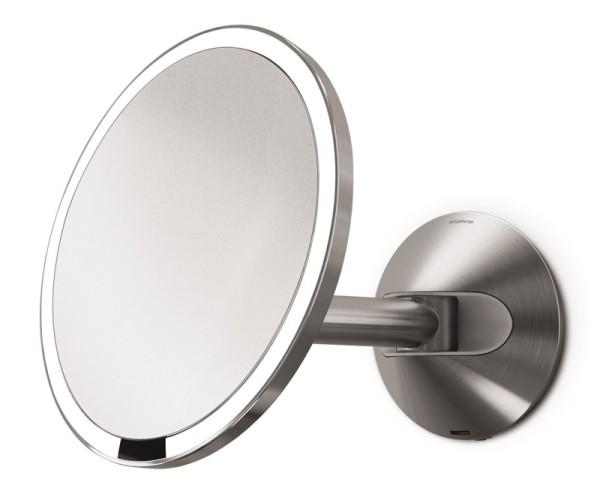Sensor Wandspiegel, Simplehuman Simplehuman 10015781
