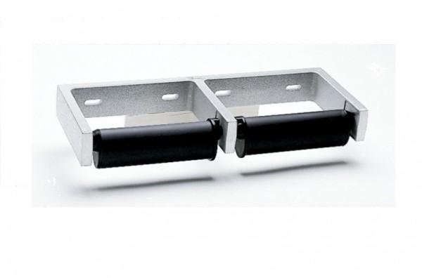 WC Bobrick papier houder met- zonder gecontroleerde afgifte van aluminium Bobrick B-274,B-2740