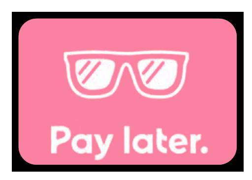 Met Klarna Pay Later op rekening betalen (ook voor particulieren)
