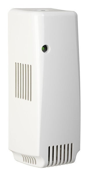 Smart Air luchtverfrisser uit kunststof in de kleur wit 2100-017,2100-001