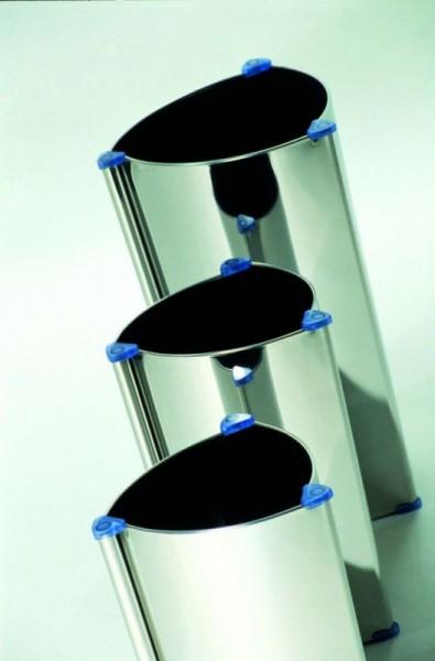 Graepel High Tech Multi Aim Container - 3 verschiedene Grš§en Graepel Hightech 42220,4223