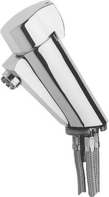 Franke Selbstschluss-Eingriffmischer DN 15 mit drucklosen Untertischspeicher Franke GmbH AQRM176,AQRM173