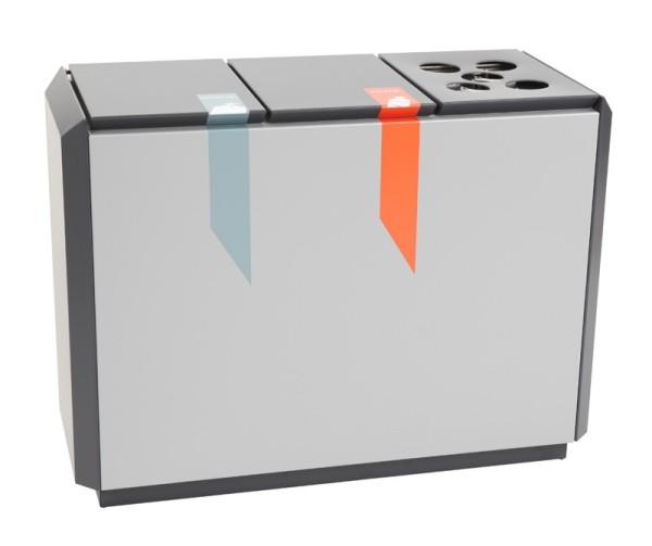 RecycloStar 3 met bekerinzet 31708390