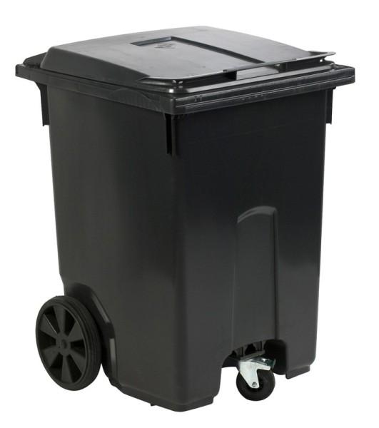 Mini-container 400 ltr 31046980