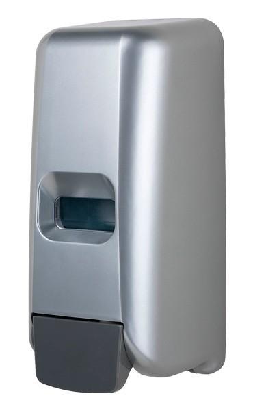 MediQo-line Foamzeepdispenser 1000 ml MediQo-line 14213