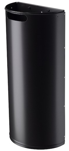 Rossignol 55L container for a protected waste storage Rossignol 58637