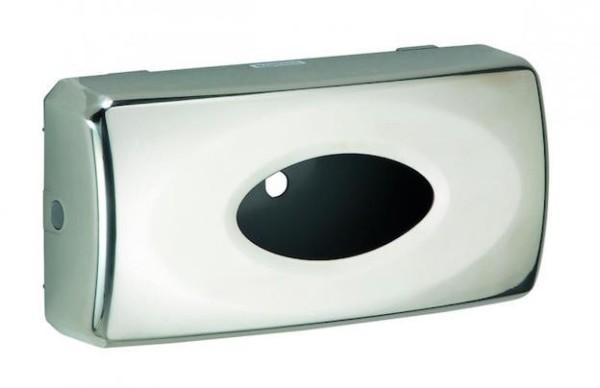 Tissue dispenser voor zakdoekjes, vinyl handschoenen van Rossignol Sanea Rossignol 51341