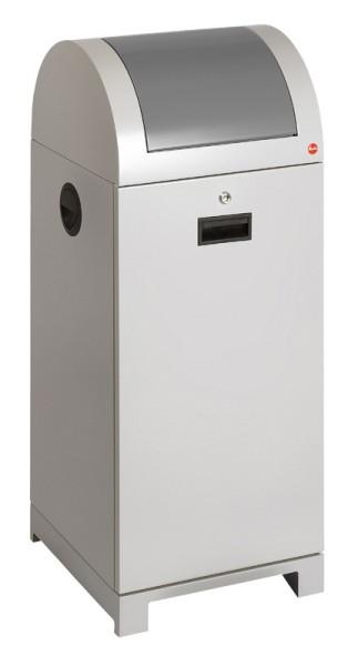 ProfiLine recycling afvalbak met binnenemmer 70 ltr, Hailo Hailo 26097446